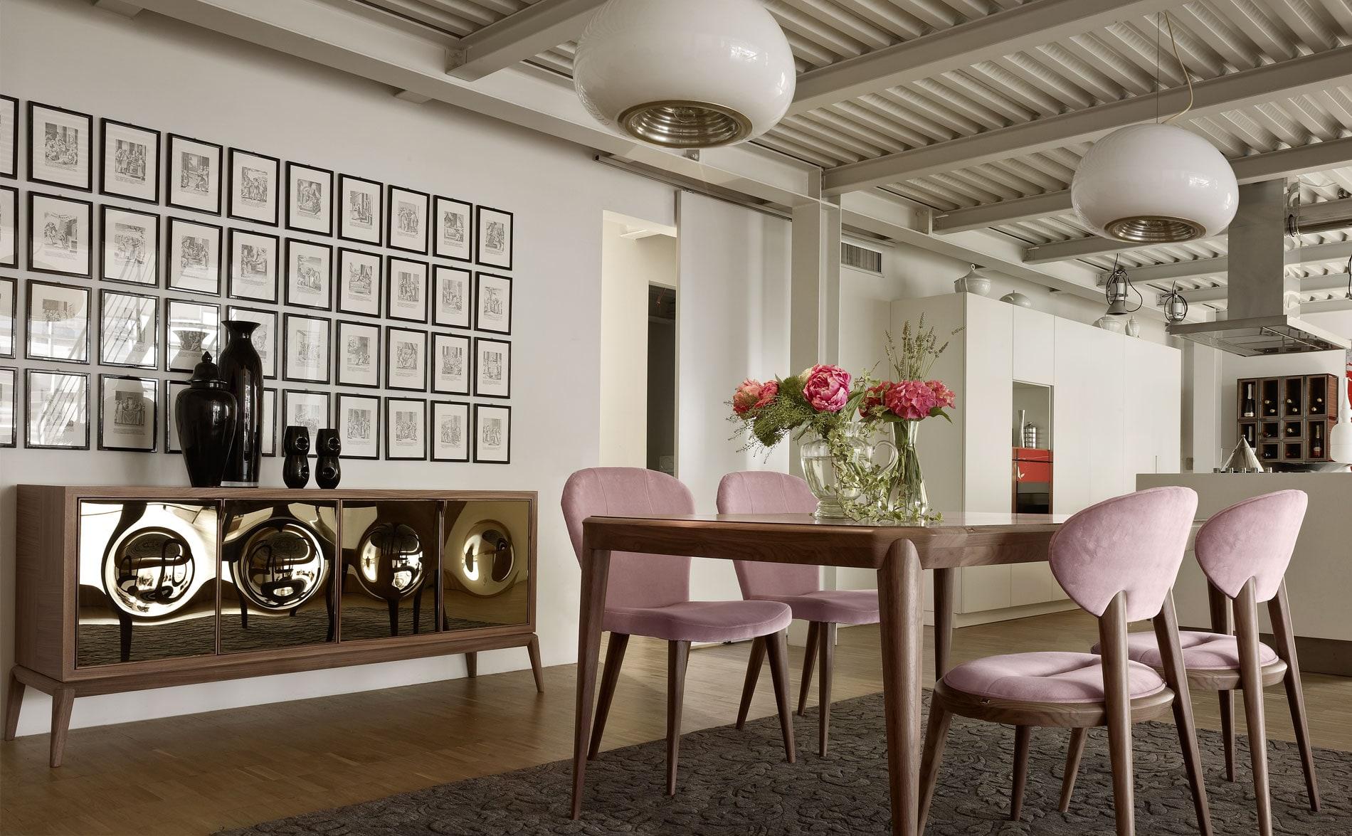 Furniture stieks for Arredamento volpi
