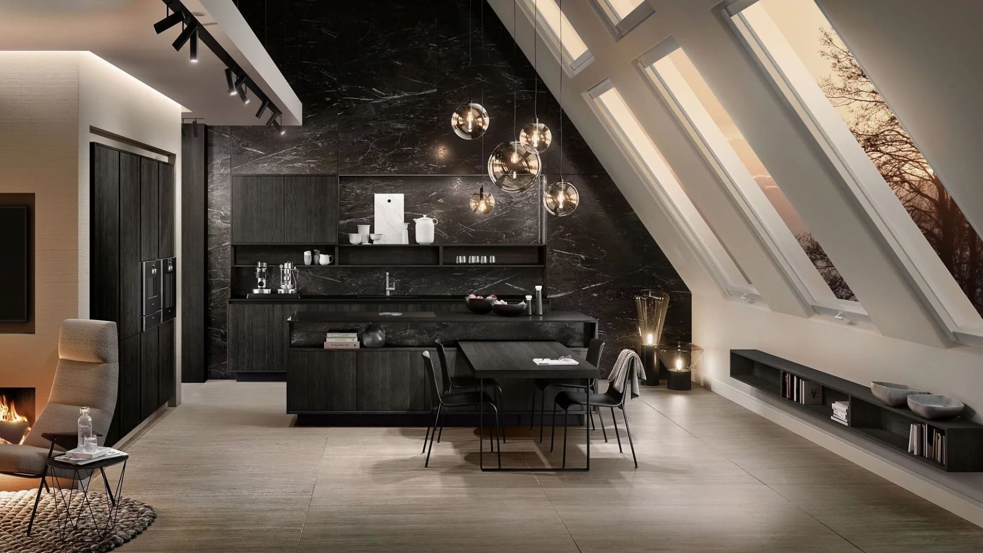 kitchens-pure-series-01