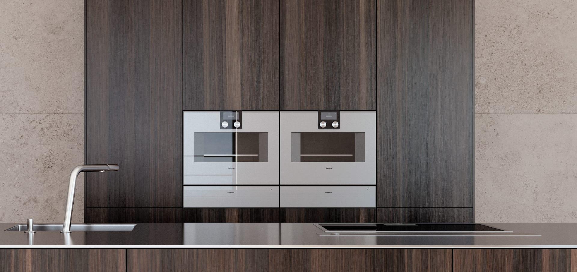Köögitehnika